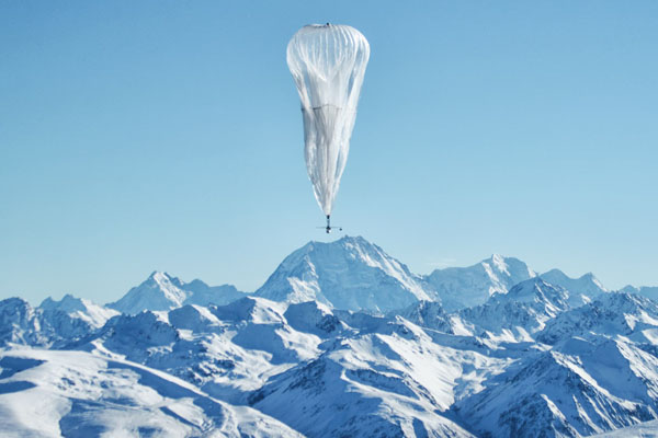 Google-Project-Loon-over-mountains.jpg