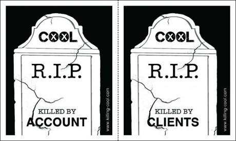 KillingCool_RIPStickers_book-460x276.jpg
