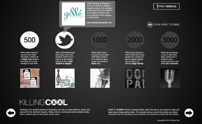 KillingCool_site002.jpg