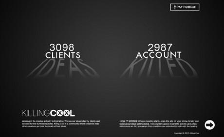 KillingCool_site_two-460x282.jpg