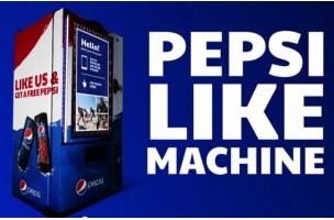 PepsiLikeMachine.jpg