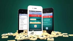 Scrabble-Wifi-Ogilvy-300x168.jpg