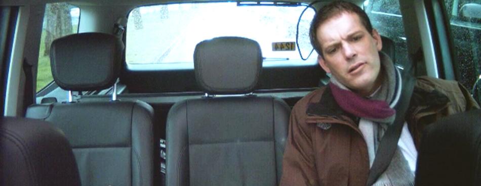 Seat_TaxiFare13.jpg