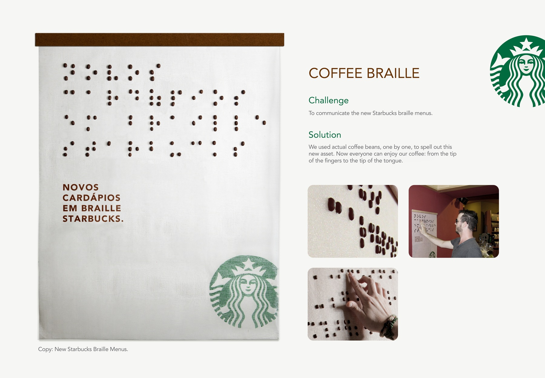 Starbucks-Coffee-Braille.jpg