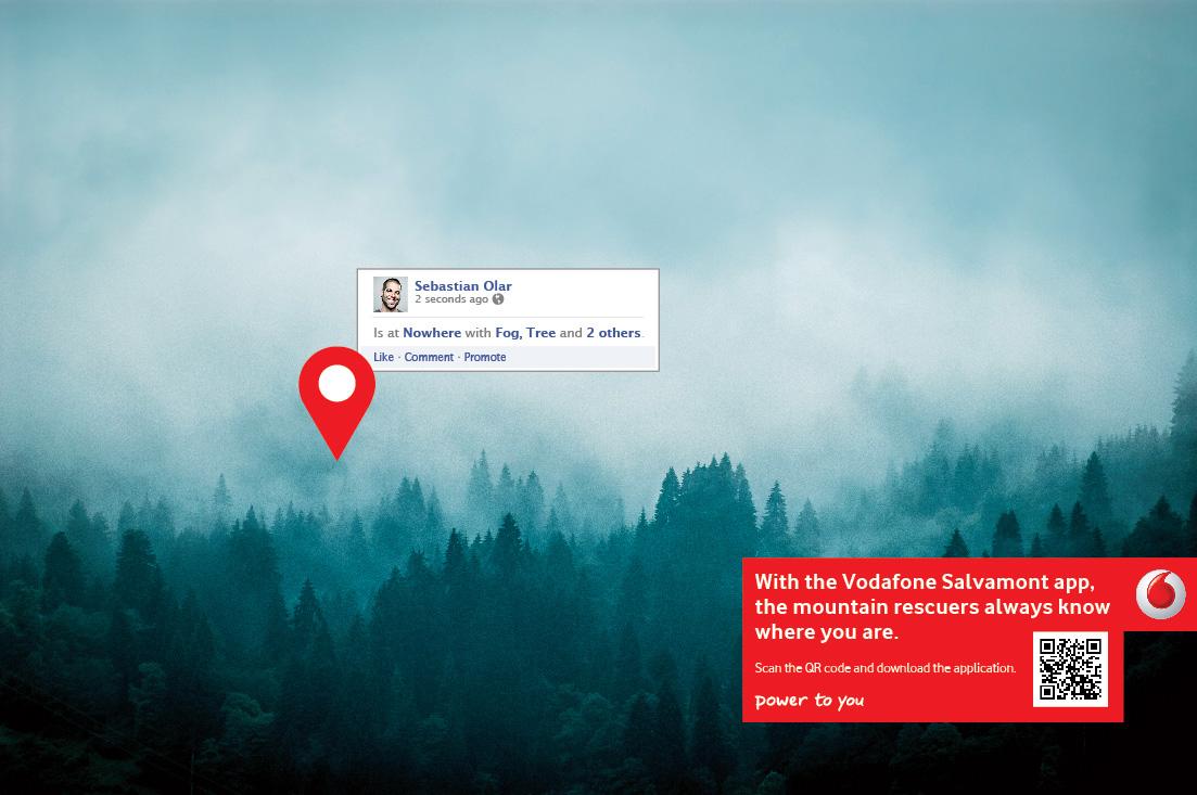 Vodafone-Salvamont-App-Sebastian.jpg