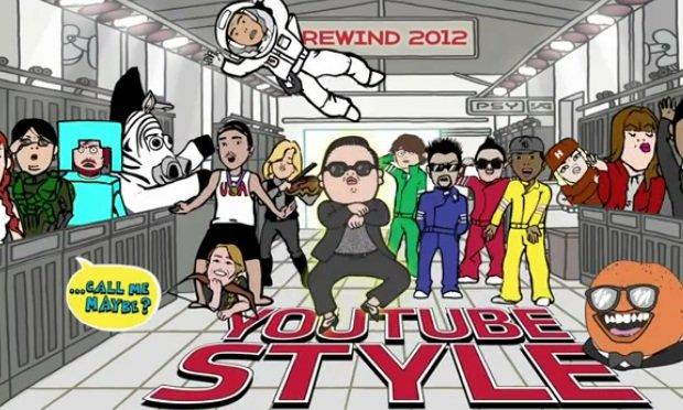 Youtube_Style_2012.jpg