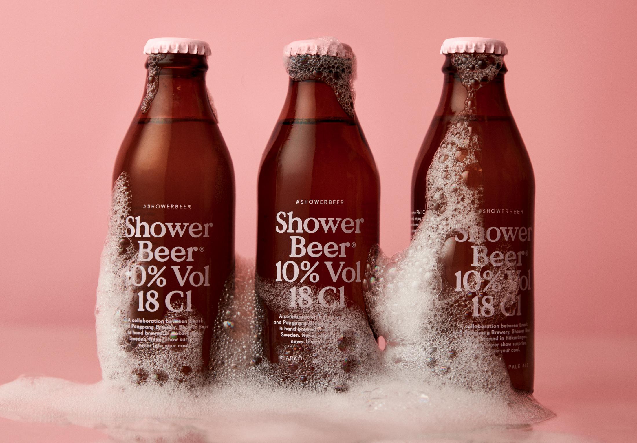aotwshower-beer_04_bottles-foam.jpg