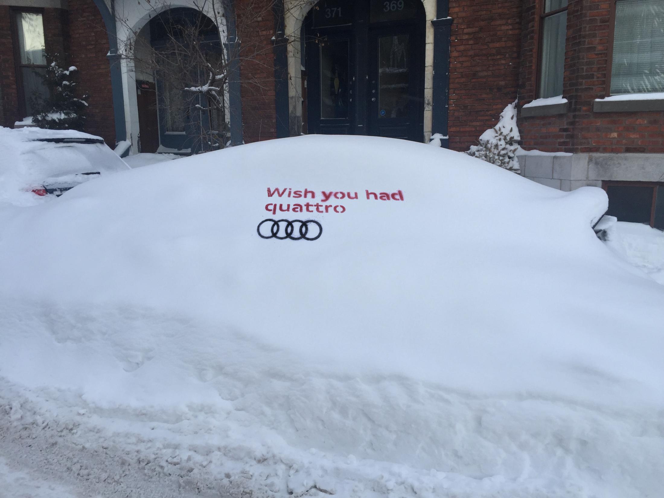 audi_snow_eng2.jpg