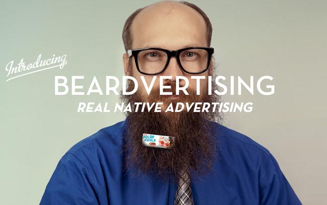 beartising.jpg