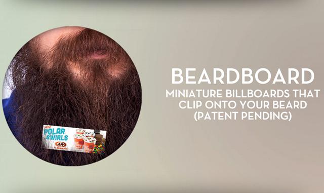 beartising2.jpg