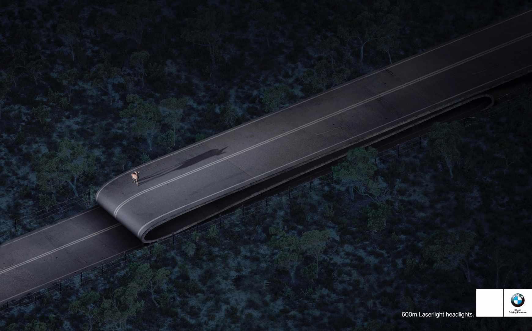 BMW: előrelátta a jövőt