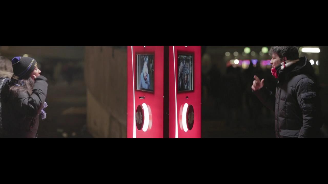 coca-cola-fairplay-machine.jpg