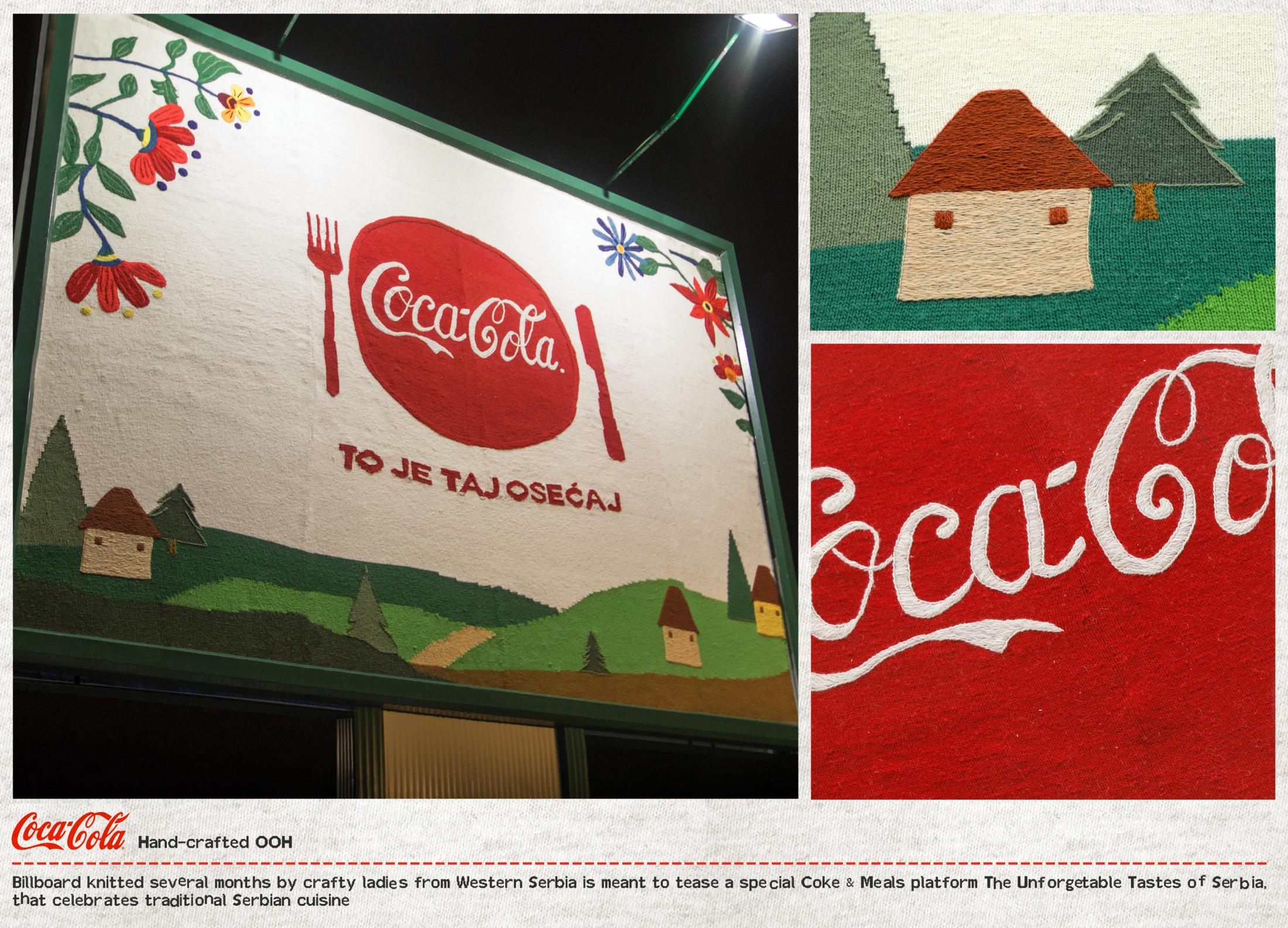 coca-cola_hand-crafted_billboards_1.jpg