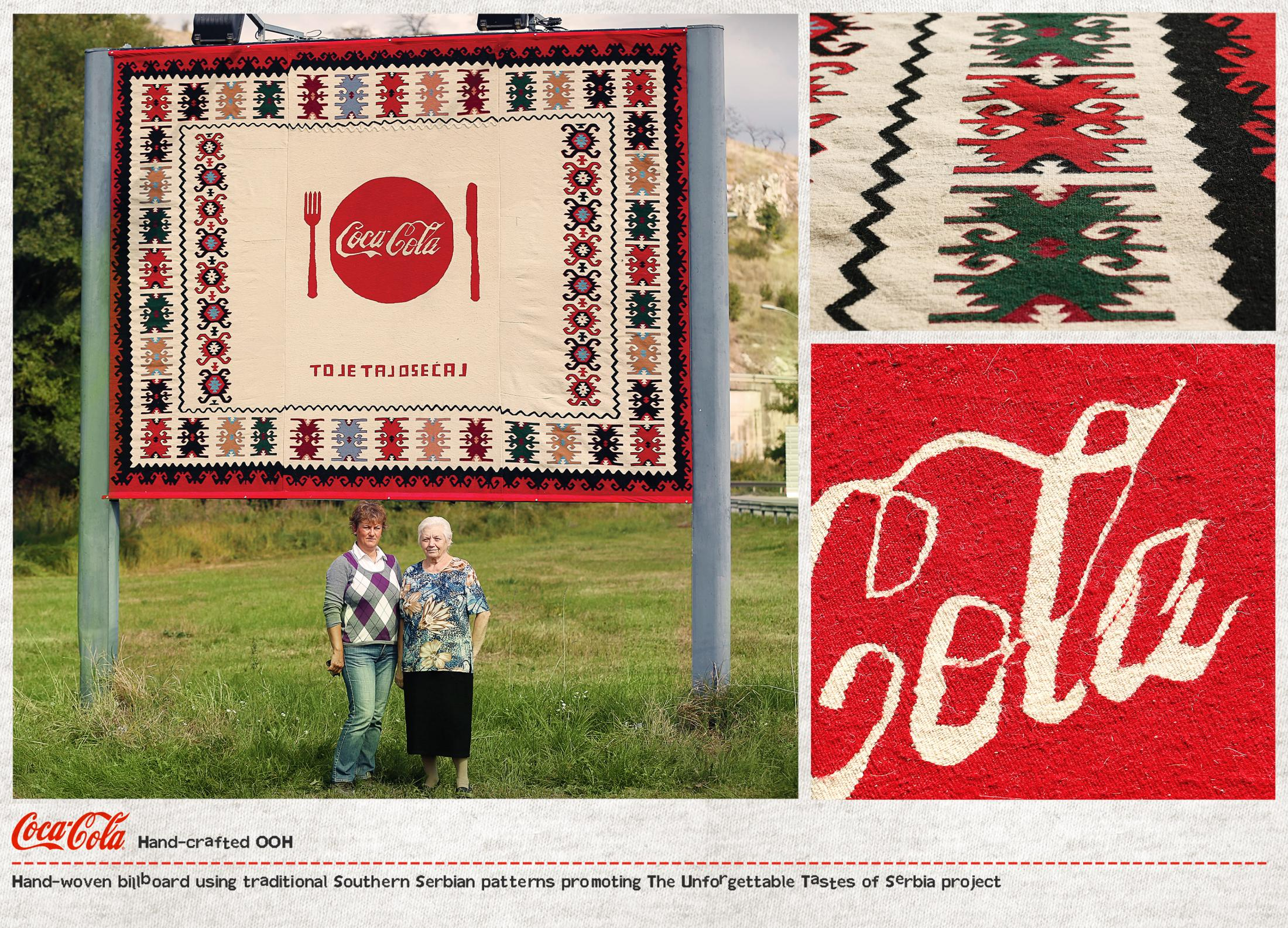 coca-cola_hand-crafted_billboards_3.jpg