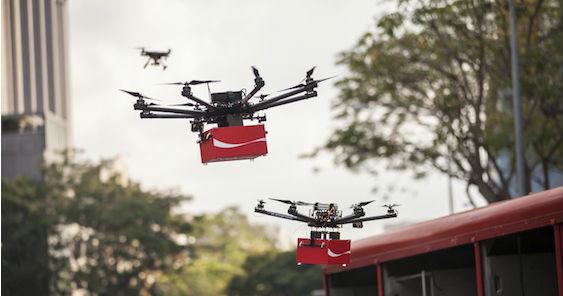 coke drones 563.jpg