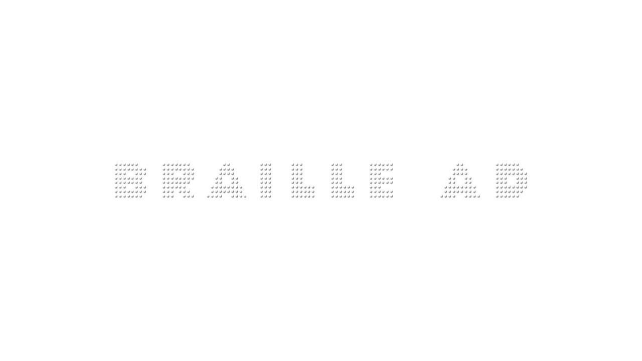 dorina-nowill-foundation-for-the-blind-braille-600-69028.jpg