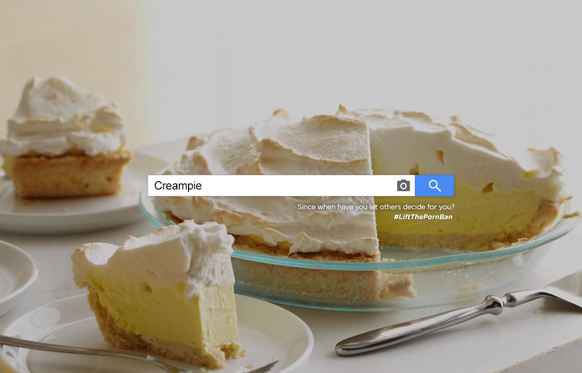 google-search-no-evil-media-print-online-374972-adeevee.jpg