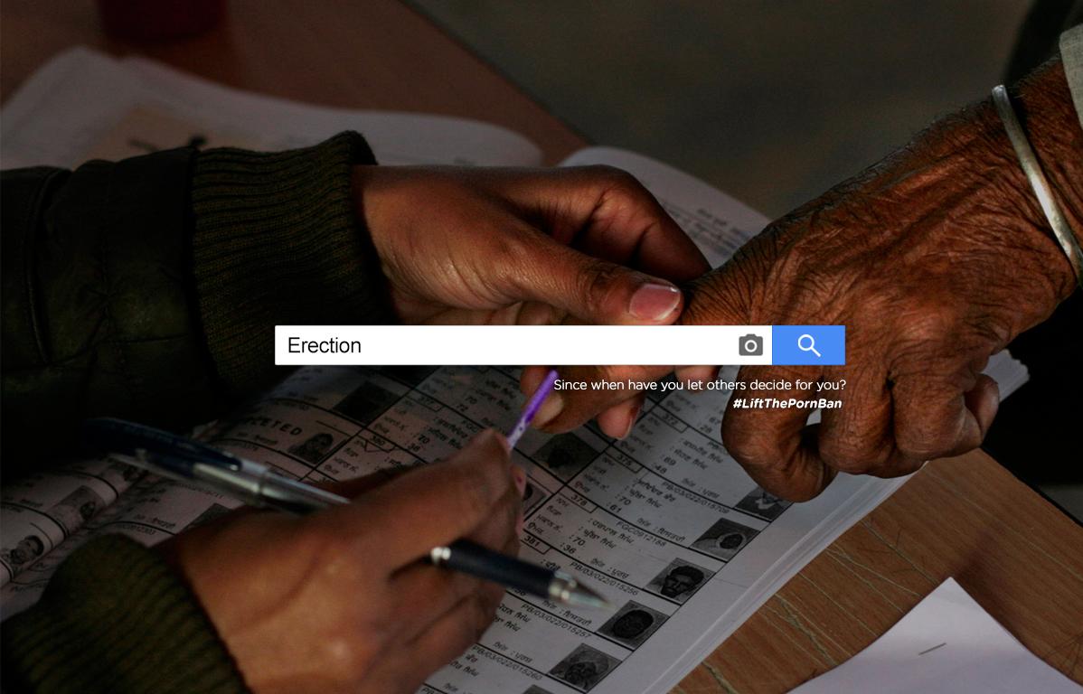 google-search-no-evil-media-print-online-374975-adeevee.jpg