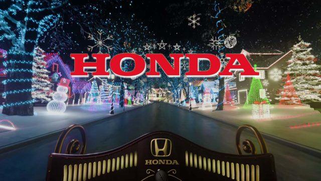 honda-holiday-magic-virtual-reality-hospital-640x360.jpg