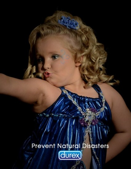 honey-boo-boo-durex-425x550.jpg