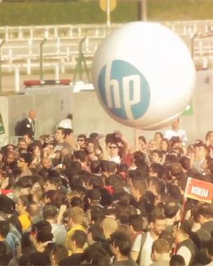 hp-photoball-featimg.jpg