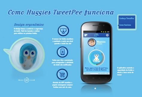 huggies_tweetpee-475x326.jpg
