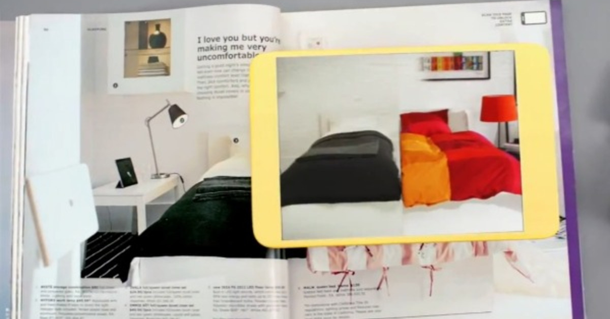 ikea-adds-augmented-reality-to-2013-catalog-a368af17c1.jpg