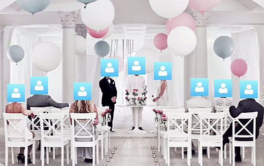 ikea-virtual-wedding-online-3.jpg