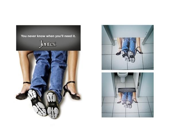 jontex-condoms-legs-small-59765.jpg