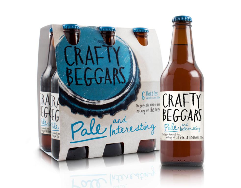 lovely-package-crafty-beggars-1.jpg
