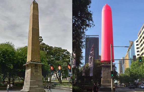 obelisk2014bis.jpg