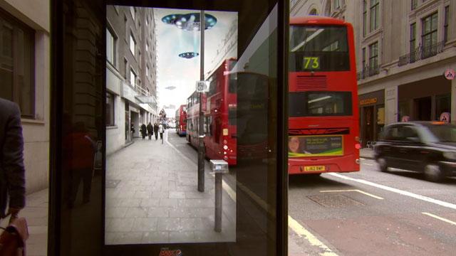 pepsi-max-bus-shelter-london.jpg