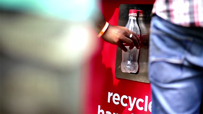 recycle-game-coke-hed-2014.png