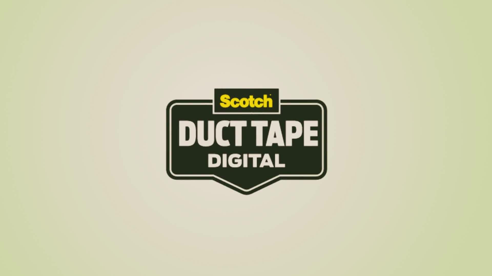 scotch-tape-duct-tape-digital-600-21120.jpg