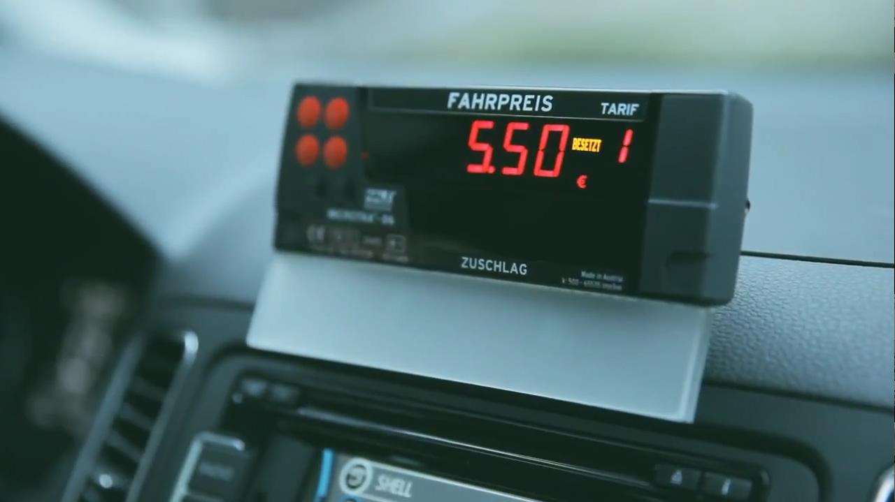 seat_taxi_fare.jpg