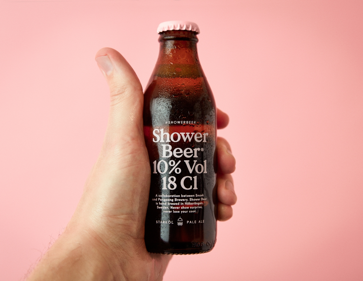 shower-beer_05_hand_holding-1250x966.jpg
