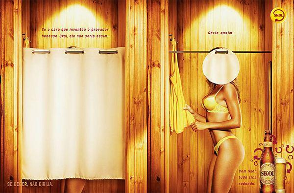 skol_beer_advertising_3.jpg