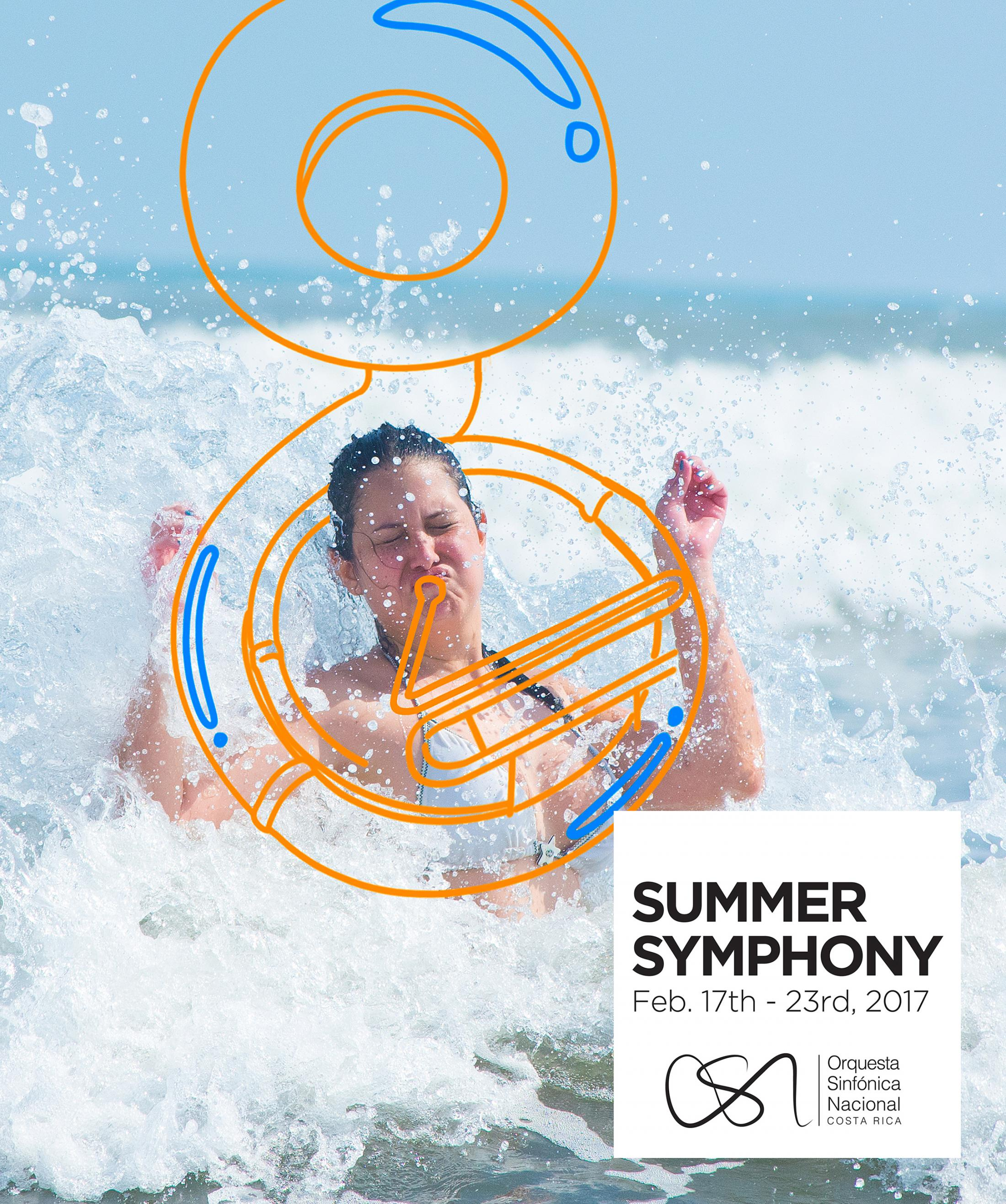 summer_symphony_tuba.jpg