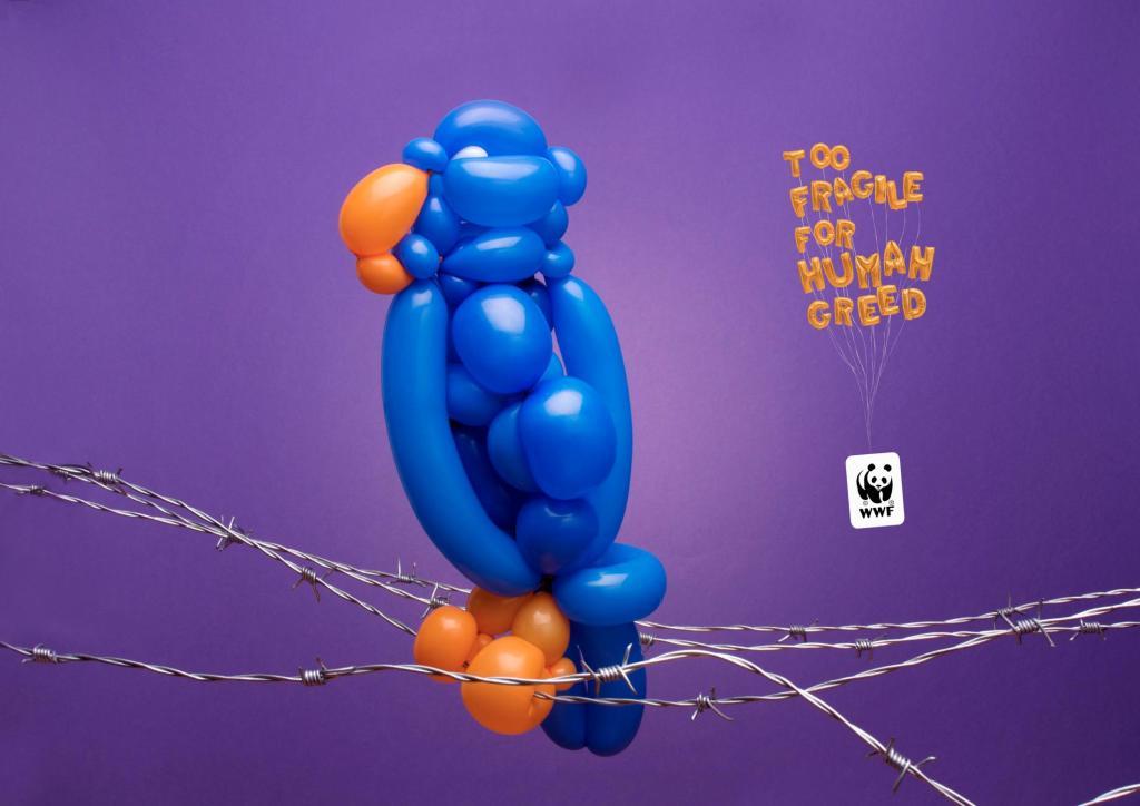 wwf-ballon_animals-campaign-1024x724.jpg