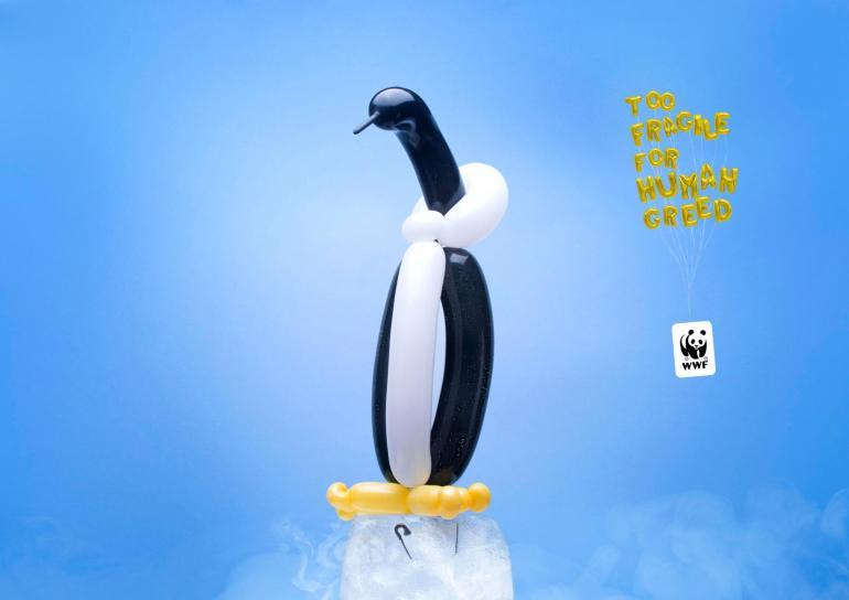 wwf-ballon_animals-campaign2-770x544.jpg