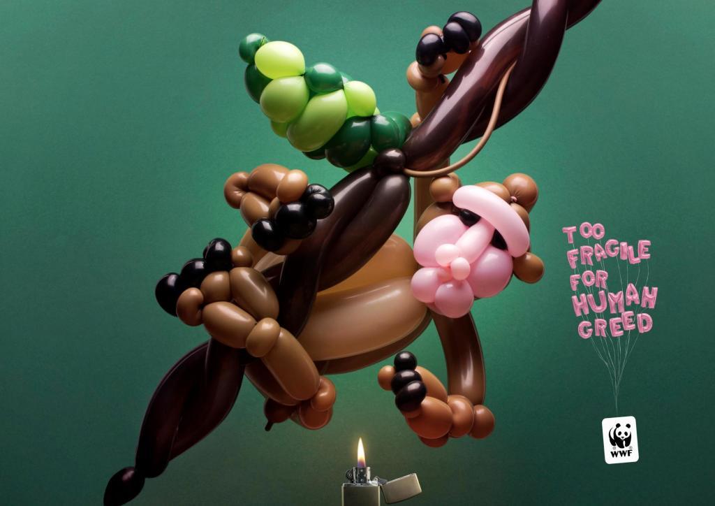 wwf-ballon_animals-campaign3-1024x724.jpg