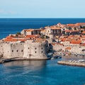 Horvátország magyar történelmi emlékei