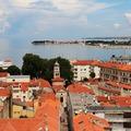 Horvátország - minden magyar turista közkedvelt paradicsoma!
