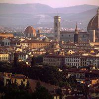 Olaszország bakancslistás látnivalói