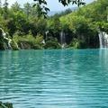 Miért Horvátország a magyar turisták kedvelt úti célja?
