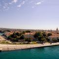 Horvátország még mindig népszerű a turisták körében!