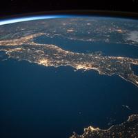 Dolce vita: az olasz életstílus