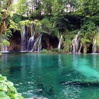Hétvégi kirándulás Horvátországban - top 3 kirándulóhely