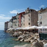 Horvátországi ingatlanok vásárlásával kapcsolatos tudnivalók!
