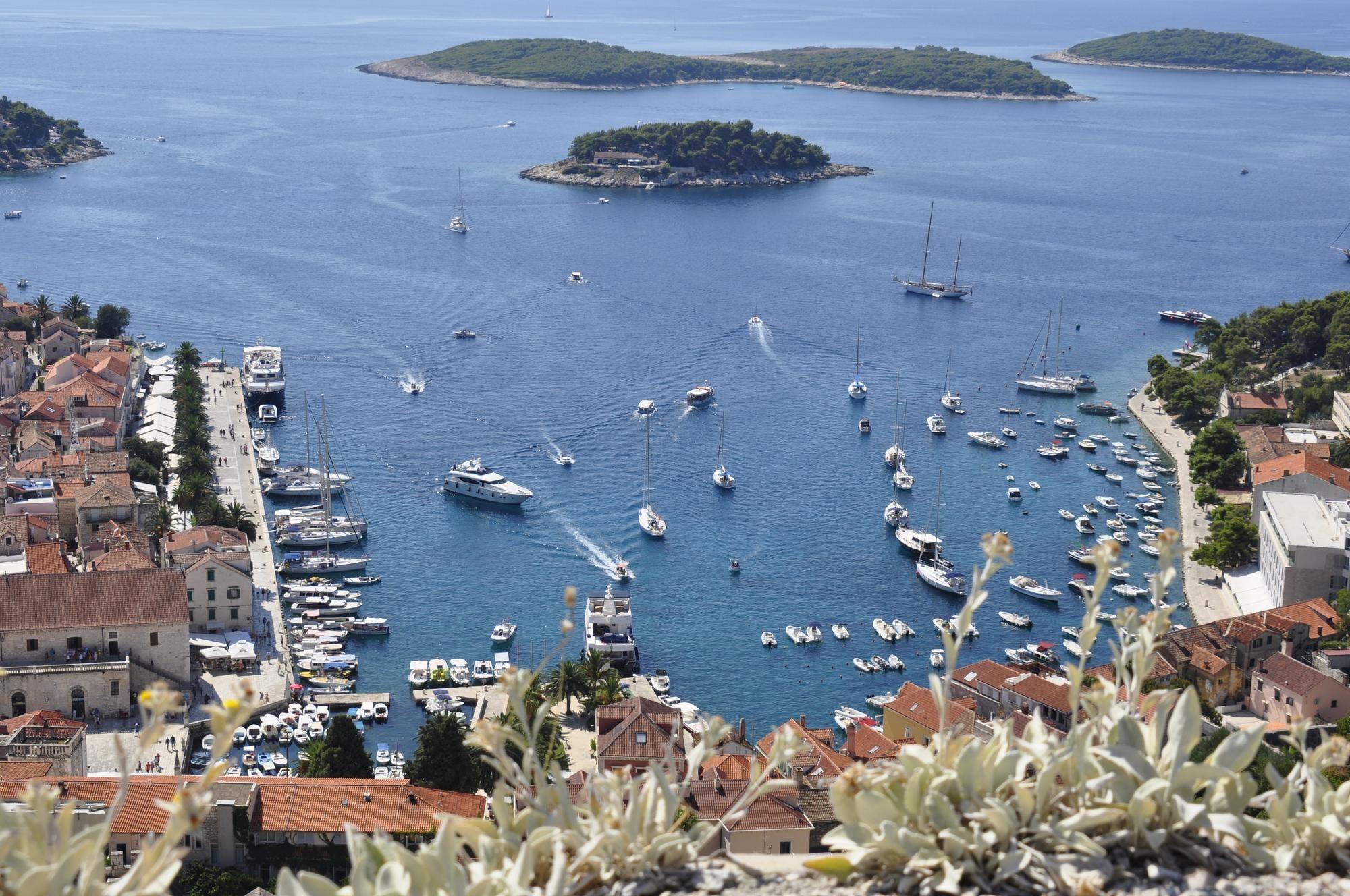 az_adriai-tenger_szigetvilaga1.jpg